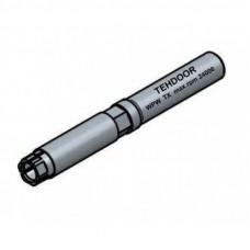 Универсальный удлинитель для фрез WPW 6 мм D14 L100 S12 TXL0602