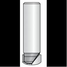 Фреза по ACM Алюкобонд DIMAR угол 180 14x7.5x47.8x12 1060479
