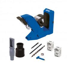 Кондуктор для сверления Kreg Pocket-Hole Jig 720 KPHJ720-INT