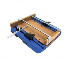 Стусло для ручной циркулярной пилы от 0° до 45° градусов Kreg KMA4100-INT