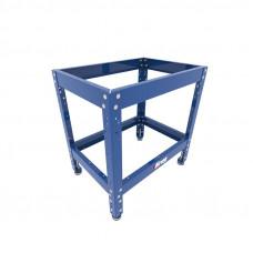 Основание фрезерного стола Kreg KRS1035