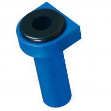 Упоры пластиковые Bench Dogs для верстака (набор из 4-х шт.) KKS1070
