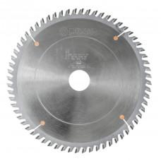 Пильный диск для Festool TS55 DIMAR 160x20x2.8x48 ДСП МДФ 90105333