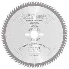 Пильный диск универсальный для поперечного пиления CMT 150x30x3.2/2.2x48 285.048.06M