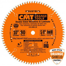 Пильный диск для чистового поперечного реза CMT 216x30x3.0/2.5x60 219.060.08M