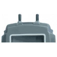 Сменные иглы щупа (комплект 2 шт.) измерителя влажности DMM-001 CMT DMM-001/1