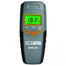 Измеритель влажности цифровой CMT DMM-001