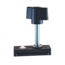 Стопор для Т-паза пильного / фрезерного станка Microjig ZP9-S1