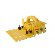Прижимной толкатель заготовки для пиления / фрезерования расширенный Microjig GR-200