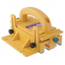 Прижимной толкатель GRR-RIPPER 3D заготовки для пиления / фрезерования GR-100