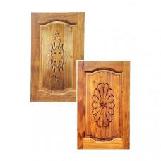 Рама для шаблона (двери) CMT RCS-003