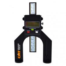 Измеритель высоты/глубины электронный, 0 - 80 мм CMT DHG-001