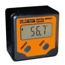Приспособление для измерения - уклономер CMT DAG-001