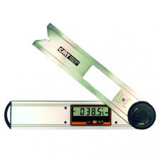 Приспособление для измерения - угломер CMT DAF-001