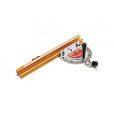 Угловой упор INCRA Miter 1000/18T ( 457 мм 41 фиксированных положений c ограничителем Sliding Stop ) M-MITER1000/18T