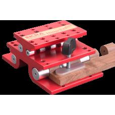 Приспособление для изготовления петель HingeCrafter M-HINGECRAFTER