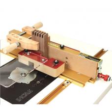 Приспособление для ящичных соединений INCRA I-Box