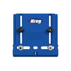 Кондуктор для установки ручек KHI-PULL-INT