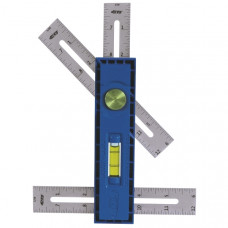 Разметочный инструмент Multi-Mark Kreg KMA2900-INT