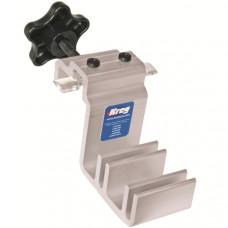 Упор для заготовок Production Stop (алюминий) KMS7800