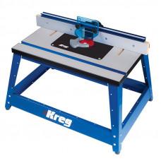 Фрезерный стол портативный PRS2100