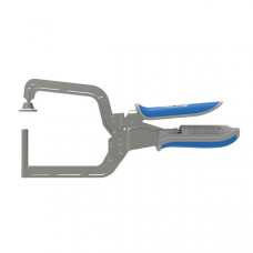 Клещи - Right Angle Clamp 90° Automaxx Kreg KHCRA-INT