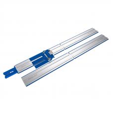 Приспособление для раскроя Accu-Cut XL (2540мм) Kreg KMA3700
