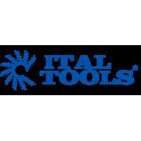 ItalTools