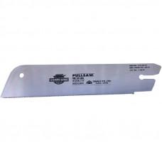 """Сменное лезвие 270мм (10 5/8"""") 19TPI для ручной пилы 112410 (10-2410) Dozuki Shark Saw 102102"""