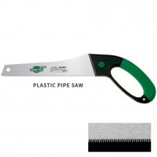 Пила Shark Pro для твердых пород  и пластика  270мм  17TPI Shark Saw Pro 112201