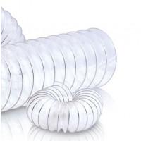 Шланги и аксессуары для пылеудаления